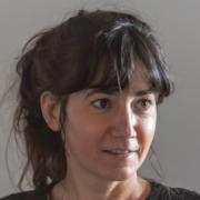 Marion DANNE