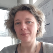 Claudine PIAU-TOFFOLON