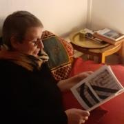 Agnès OROSCO